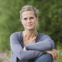 Karin Feldbaum - LOGOTHERAPIE | LIFE DESIGN